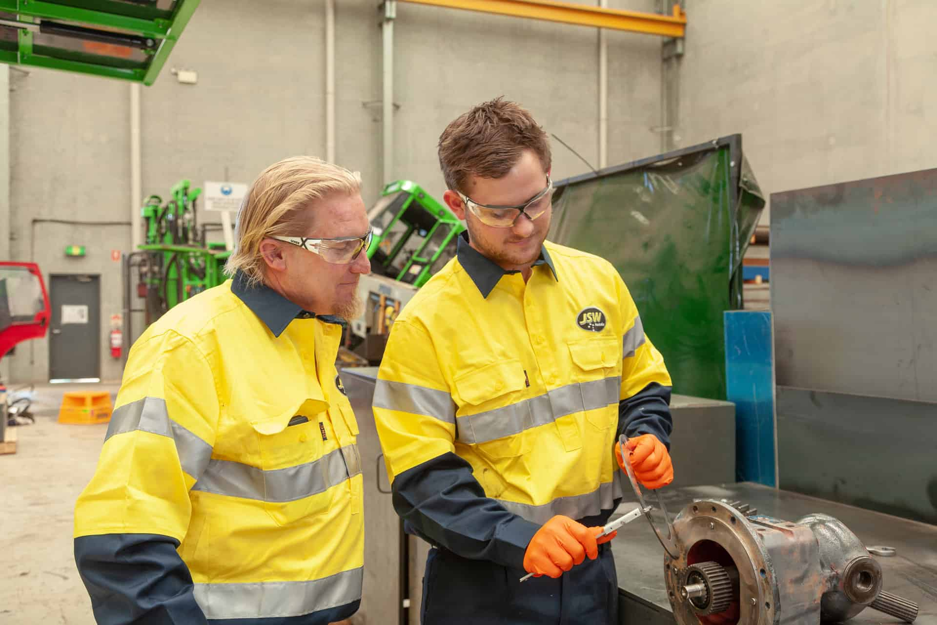jsw-drilling-apprenticeship