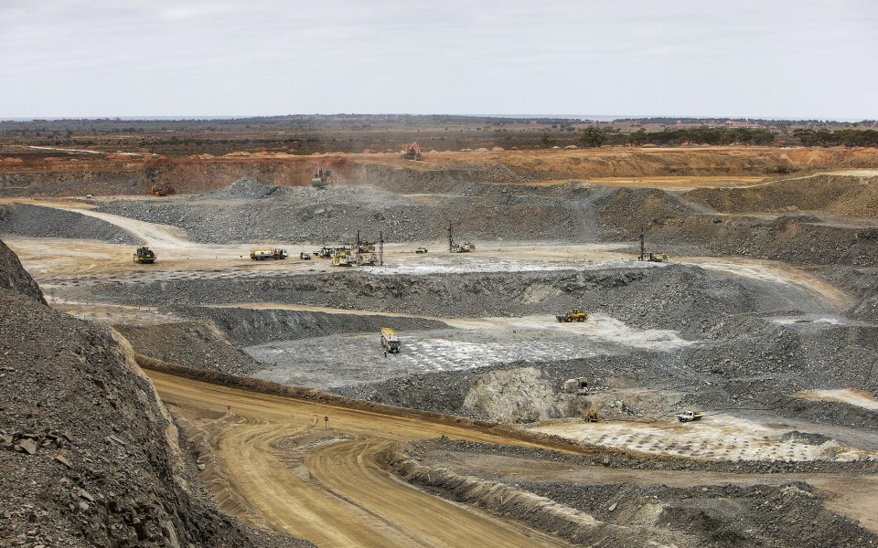 jsw-drilling-and-blasting-contractors-bald-hill