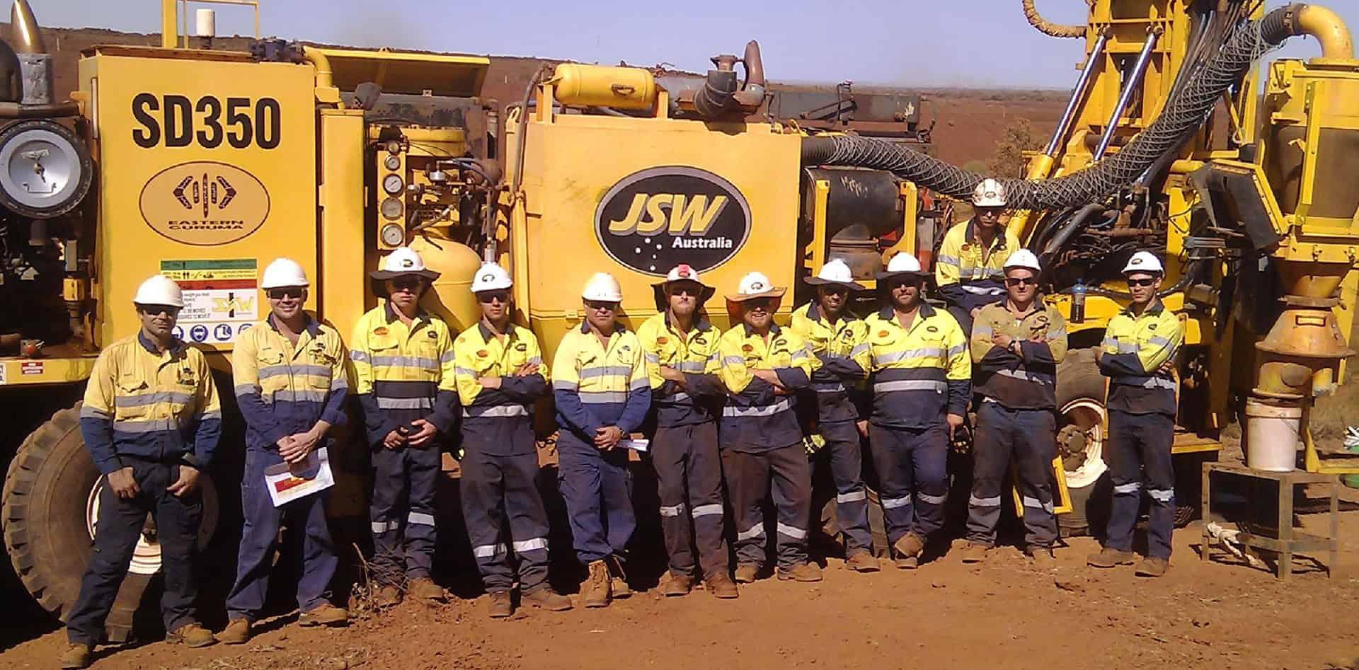 jsw-drill-and-blast-contractors