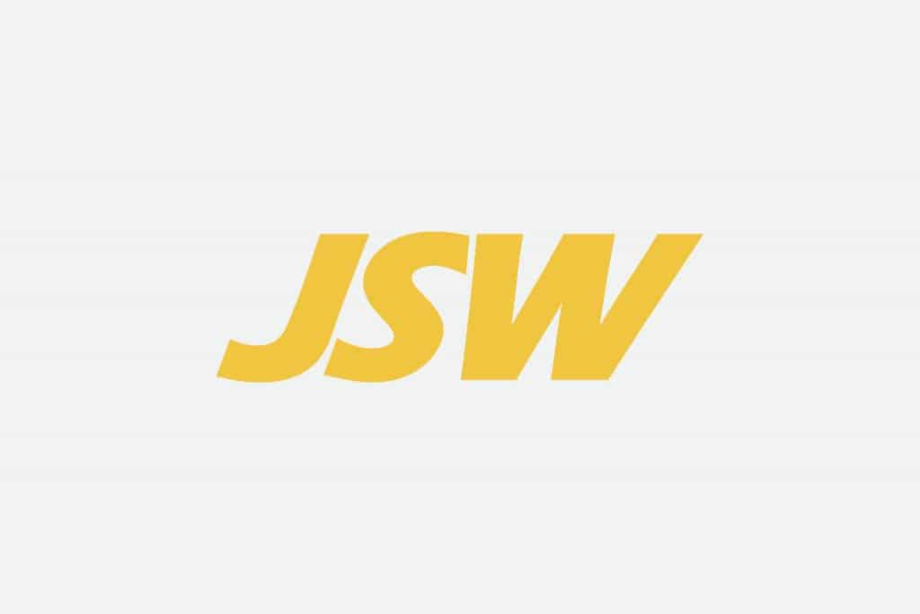 drilling-companies-asutralia-jsw